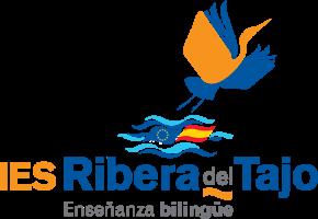 Moodle Ribera del Tajo